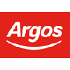 Argos - internet only