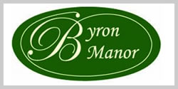 Byron Manor