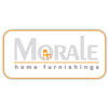 Moral Home Furnishings logo