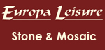 Europa-Mosaic logo