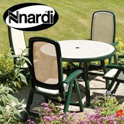 Nardi Range