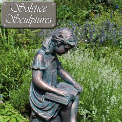 Solstice Sculptures