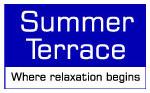 Summer Terrace Logo