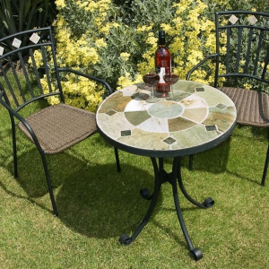 Orba Dining Set