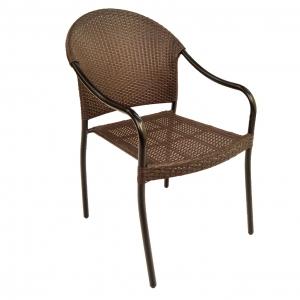 San Tropez Chair