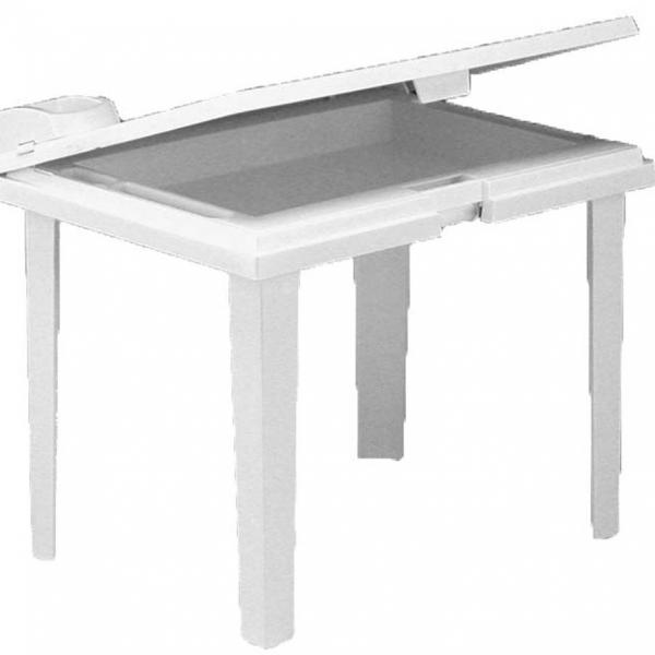 Aladino Table