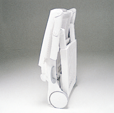 Nettuno folded