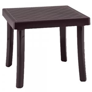 Nardi's Side Table Range
