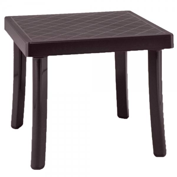 Rodi side table - coffee