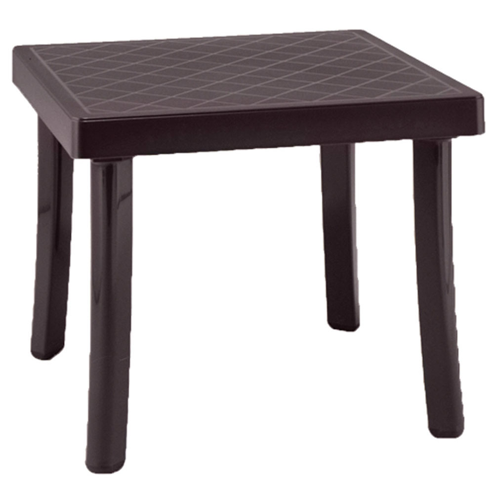 Nardi's Side Table Range