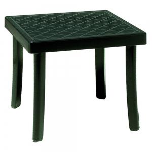 Rodi side table - green