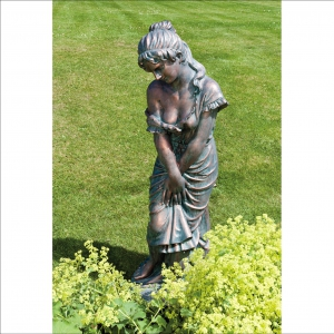 Josephine Statue