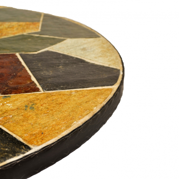 Pomino Table top