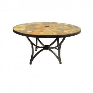 Granada coffee table