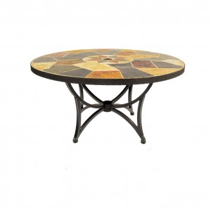 Pomino coffee table
