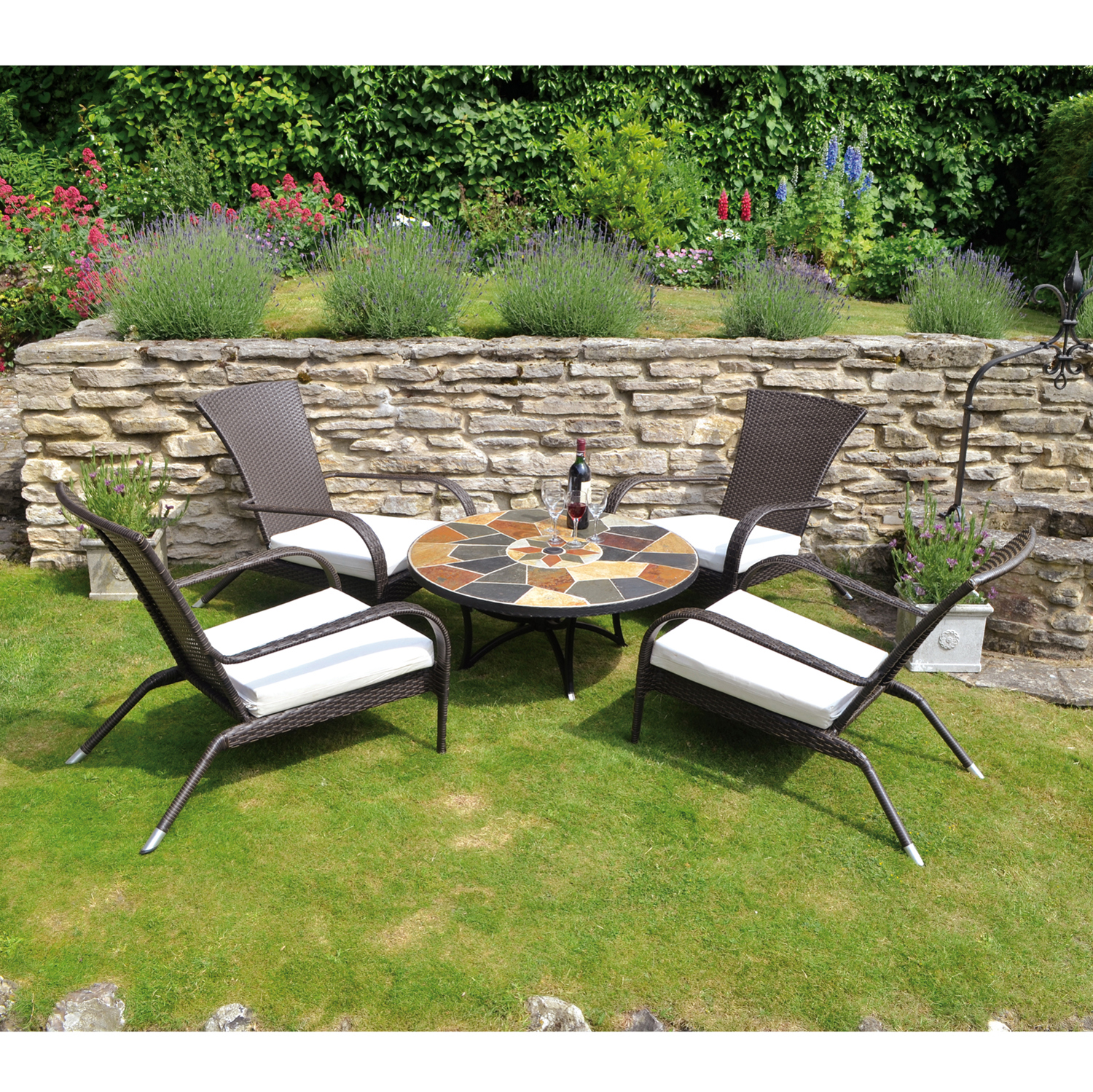 Garden Furniture 2014 Uk tarifa garden chair