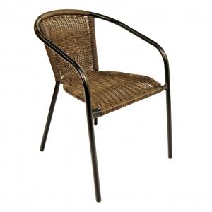 San Remo Garden Chair