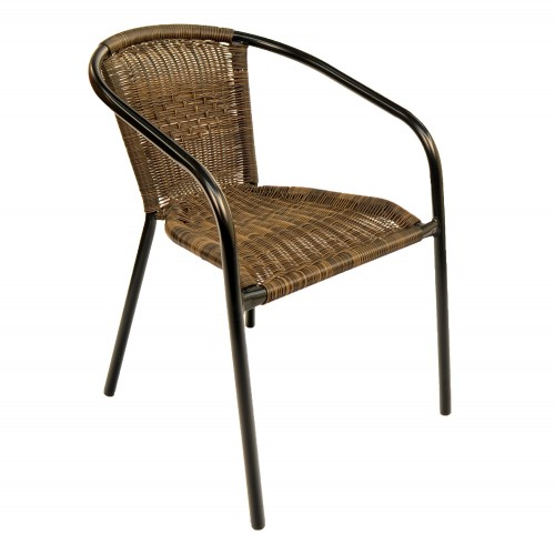 San Remo Garden Chair