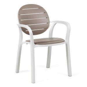 Net Chair Europa Leisure Uk