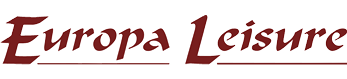 Europa Leisure (UK) Mobile Retina Logo