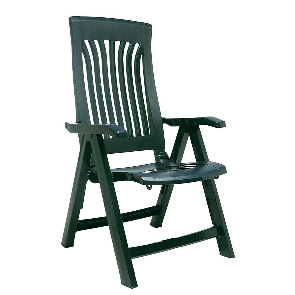 Flora Reclining Chair Europa Leisure Uk