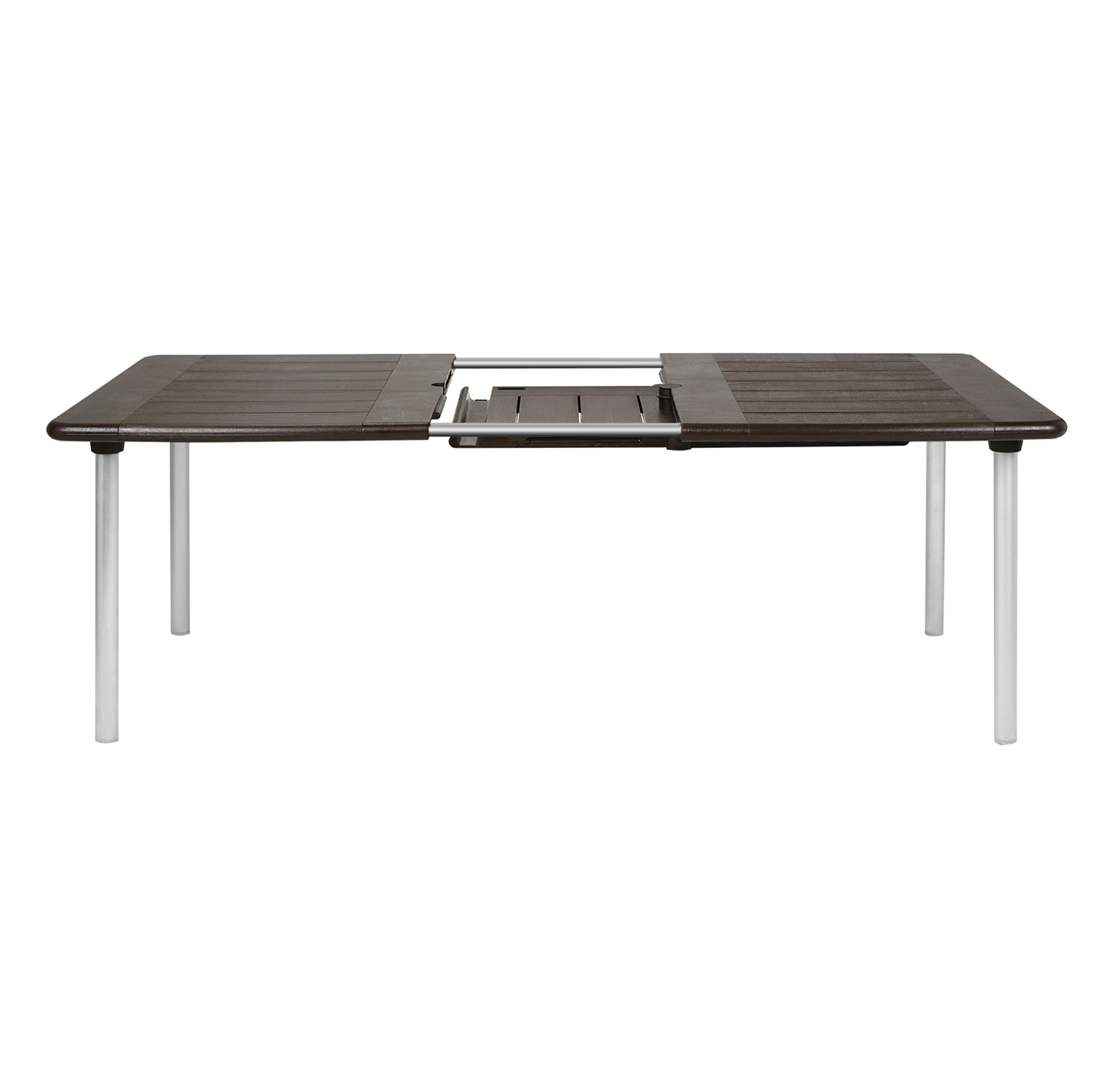 Extended Coffee Table Bramante Extending Coffee Table White Made White Extended Coffee Table