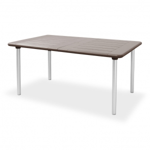 Maestrale 220 table turtle dove