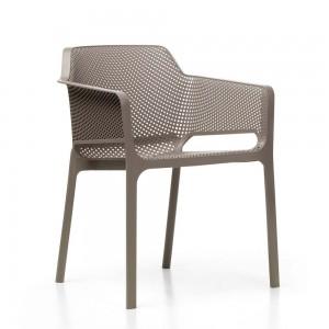 Nardi's Chair Range