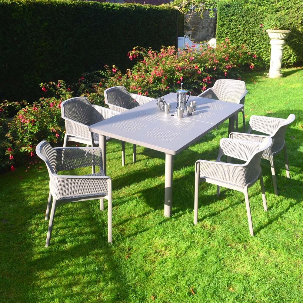 Dropshipping trade uk garden furniture wholesalers for Wholesale garden furniture