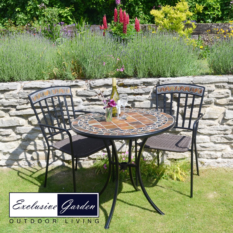 belmont bistro table. Black Bedroom Furniture Sets. Home Design Ideas