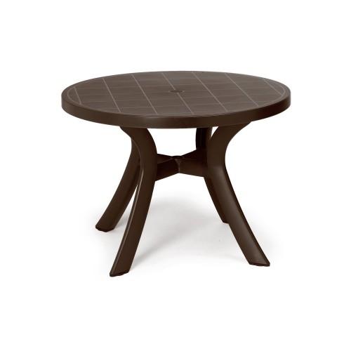 Toscana 100 plain coffee table