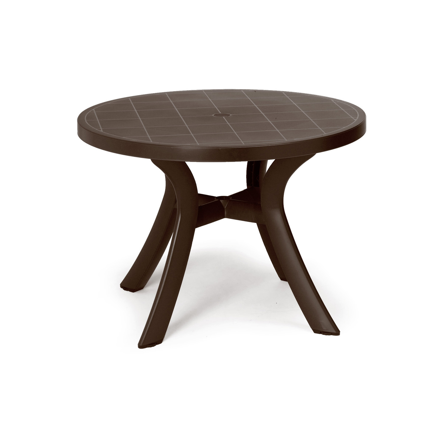Toscana coffee table buy europa leisure toscana 165 coffee table with 2 delta toscana coffee Toscana coffee table