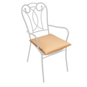 Taro seat pad