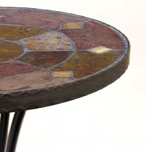 Ondara table top