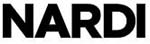 New Nardi logo