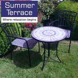 Summer Terrace-Index
