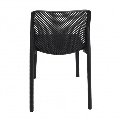Nardi Bit chair -Anthracite