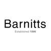 Barnitts logo