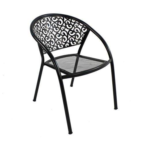 Florence Chair - FP/181